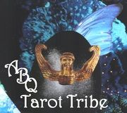 Membership in Albuquerque Tarot Tribe Meetup Group