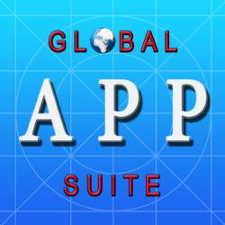 Full Feature Mobile App Development & Design Special