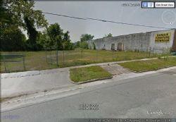 Warehouse For Sale 55,000 Sq. Ft. Kinston, NC
